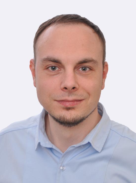 Dirk Schirmer