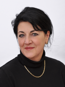 Elke Diehl